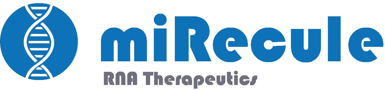 miRecule